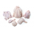 Poultry_Category_Image.jpg