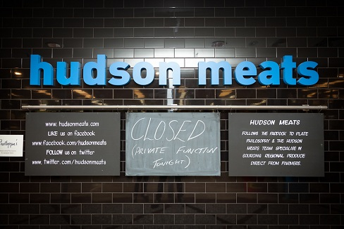 hudson_meats_tk_closed_for_private_function.jpg